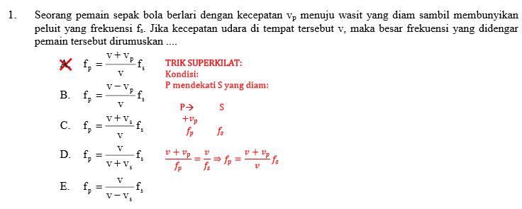 http://fisikakontekstual.net/materi-gelombang-mekanik/