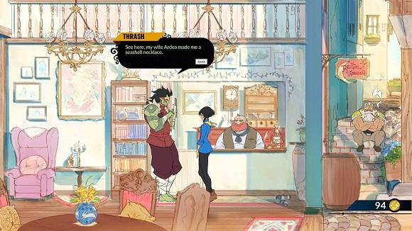 battle-chef-brigade-pc-screenshot-isogames.net-1