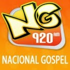 Rádio  Nacional Gospel 920 AM