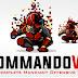 Mời tải về và dùng thử Commando VM - công cụ hỗ trợ biến máy tính Windows thành một cỗ máy tấn công mạng mạnh mẽ