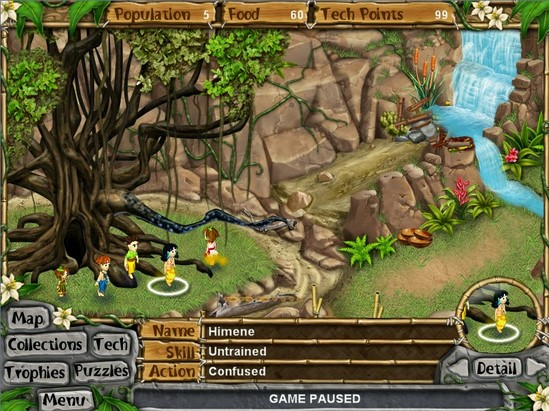 download virtual villagers 4 free full version pc