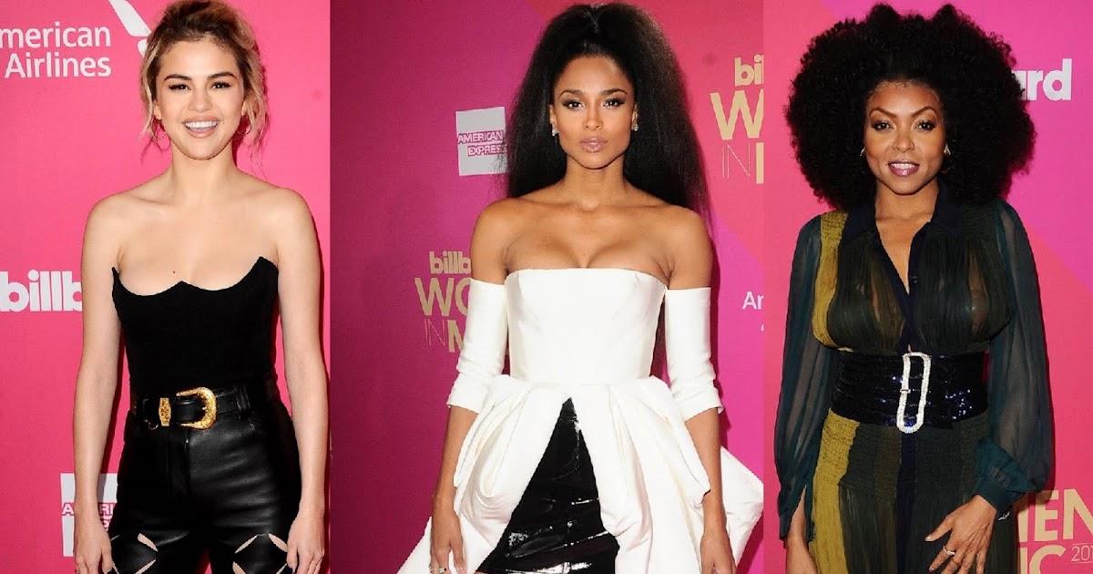 Movie Fashion Week Make Up Ciara K