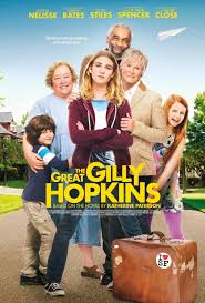 The Great Gilly Hopkins (2016) Subtitle Indonesia