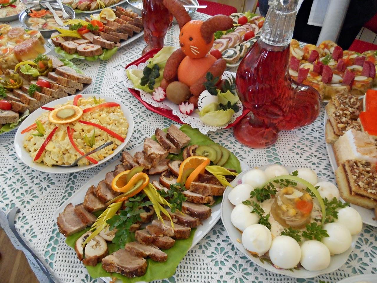 jedzenie, mięso, potrawy, nalewki