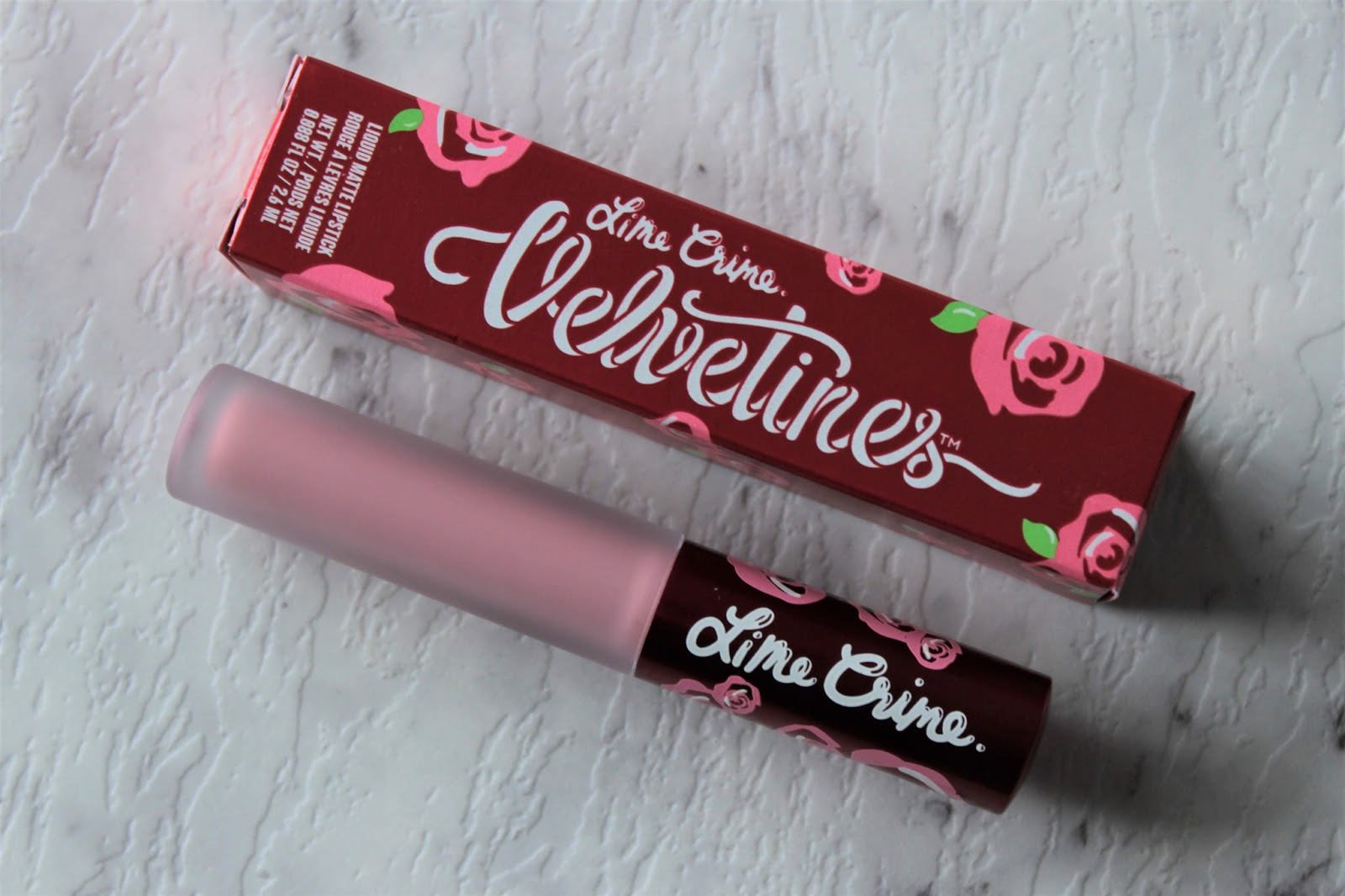 Imminent Beauty Lime Crime Velvetines Prairie Review Swatches All Shade Velvetine Lipstick Dupes
