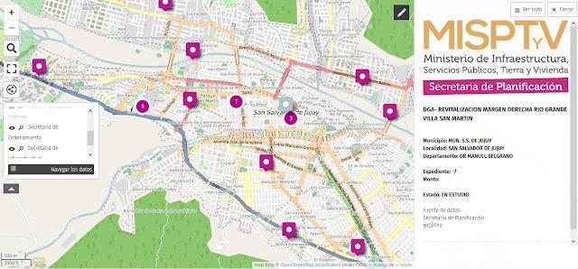 http://umap.openstreetmap.fr/es/map/ministerio-de-infraestructura_172654#14/-24.1894/-65.2983