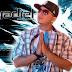 Jadiel - Tranquila (2007)