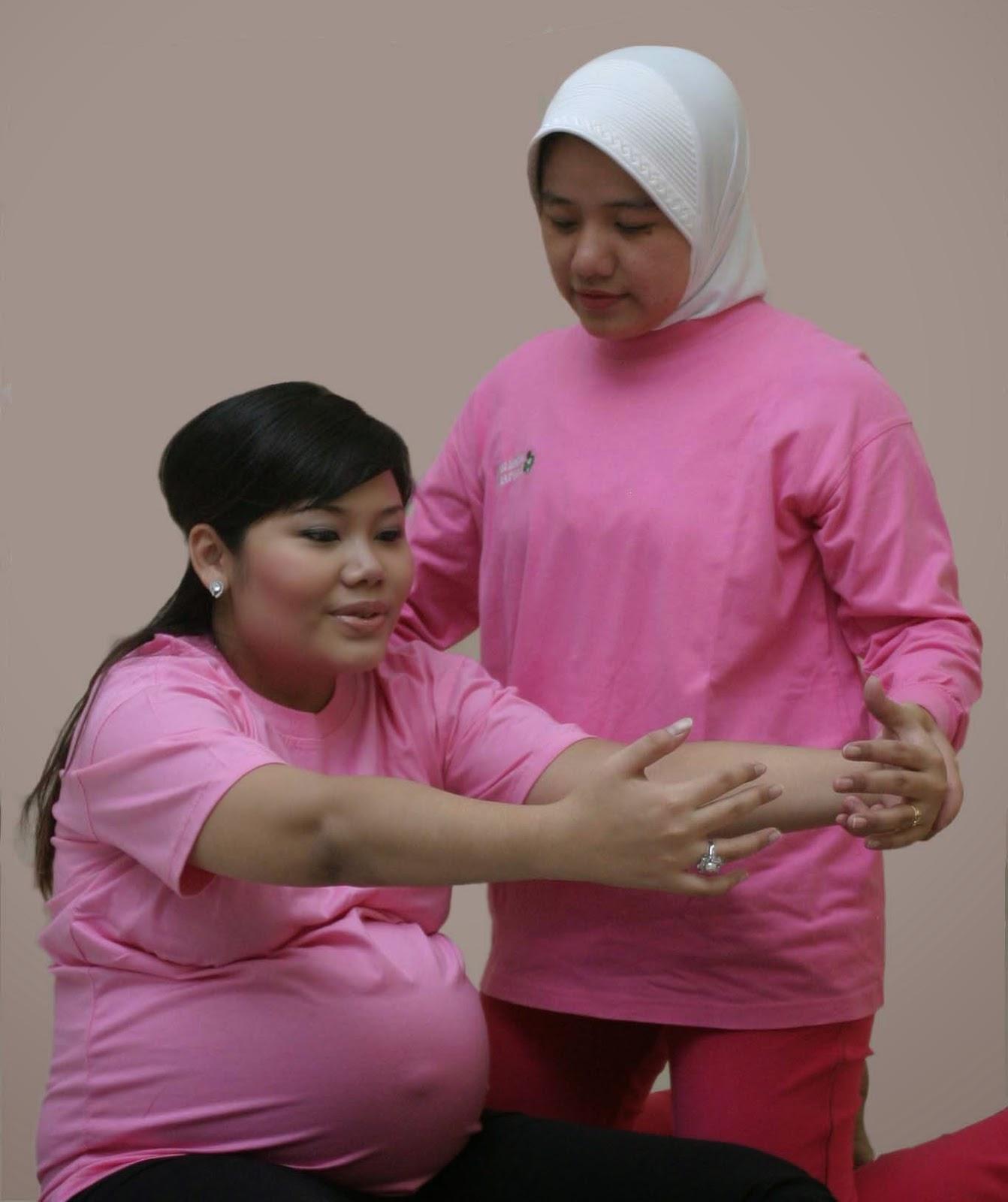 Image obat ambeien atau hemorrhoid ibu hamil