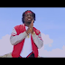 VIDEO | WILLY PAUL ft BADGYAL CECILE - SIKIRETI RELOADED | Download