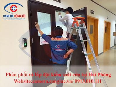 Các kỹ thuật viên của Cộng Lực chuyên tâm làm việc với mong muốn mang đến cho khách hàng những sản phẩm chất lượng tốt và lắp đặt hoàn chỉnh.