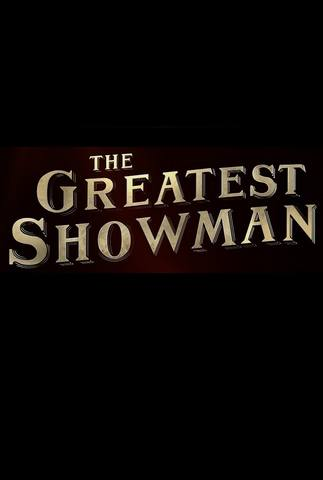 d1fd035a Film Trailers World: The Greatest Showman (2017) Trailer
