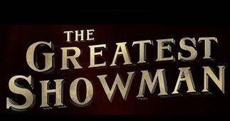 33906074aa1 Film Trailers World: The Greatest Showman (2017) Trailer
