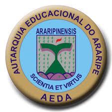 AEDA oferece 60 vagas para o FIES em cinco cursos