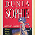 Download Novel Dunia Sophie PDF