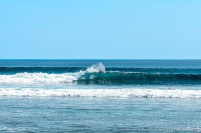 Balangan - Bukit - Bali