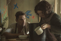 Maudie Ethan Hawke and Sally Hawkins Image 3 (10)