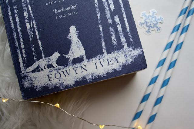 festive reading christmas books adult