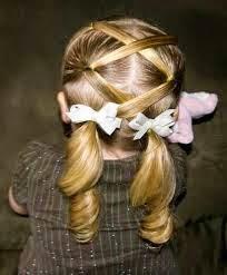 Men's Hair Stylisations}