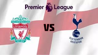 Ливерпуль – Тоттенхэм Хотспур смотреть онлайн бесплатно 31 марта 2019 прямая трансляция в 18:30 МСК.