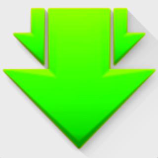 https://play.google.com/store/apps/details?id=com.savefrom.devsup