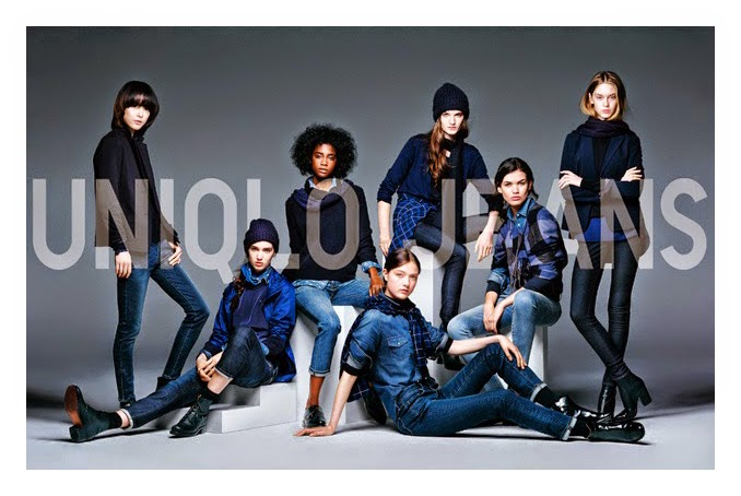 The Essentialist  Fashion Advertising Updated Daily