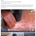 Nóng: Đã tìm ra nguồn gốc video clip được cho là cống xả thải của Forrmosa.