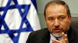 Το Ισραήλ διαθέτει όλα τα μέσα να αντιμετωπίσει το Ιράν