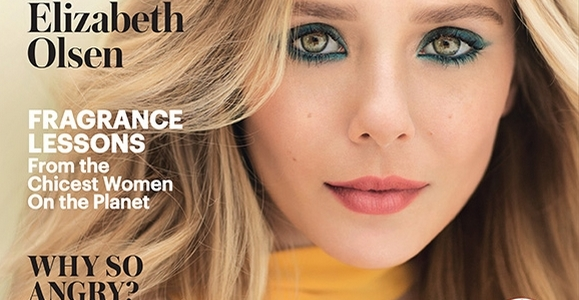 http://beauty-mags.blogspot.com/2016/05/elizabeth-olsen-allure-us-june-2016.html
