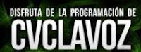 CVC LA  VOZ - CVCKAVOZ.COM