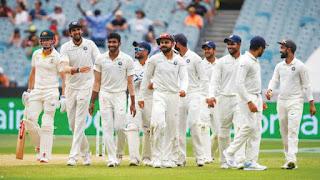 india-won-150th-test