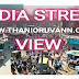 How to view India street your Android device? -TAMIL TECHNICAL TIPS