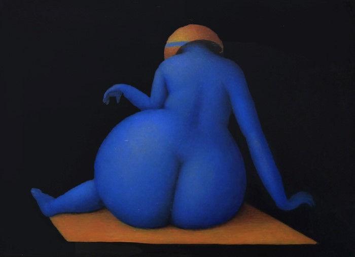 Jeanne Lorioz
