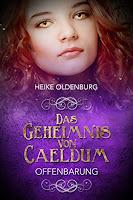 http://ruby-celtic-testet.blogspot.com/2017/01/das-geheimnis-von-caeldum-offenbarung-vo-heike-oldenburg.html