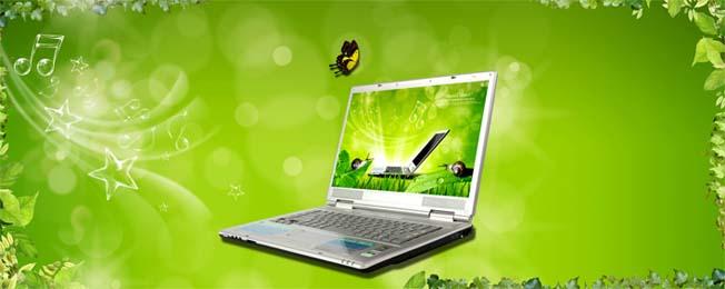 PSD Packgrounds free Download,تحميل خلفيه خضراء مزخرفه مفتوحة المصدر للفوتوشوب ,PSD Green Packground Design Download,