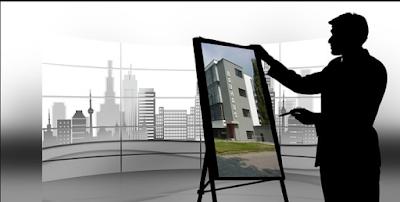 Tips Memilih Jasa Arsitek Yang Baik Dan Tidak Menguras Kantong 2