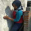 Jengkel Diolok-olok, Kakek di Jombang Tutup Akses Keluar Masuk Rumah Tetangga dengan Tembok