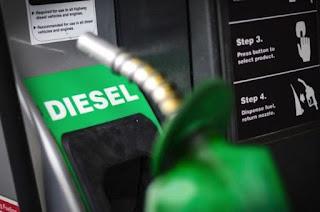 http://vnoticia.com.br/noticia/2995-publicada-medida-provisoria-que-renova-subsidio-para-o-oleo-diesel