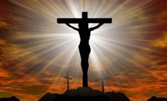 ΕΚΠΛΗΚΤΙΚΟ! Αιγυπτιακός πάπυρος 1.200 ετών μας αποκαλύπτει τι πραγματικά έγινε τις τελευταίες ώρες πριν την Σταύρωση του Ιησού Χριστού