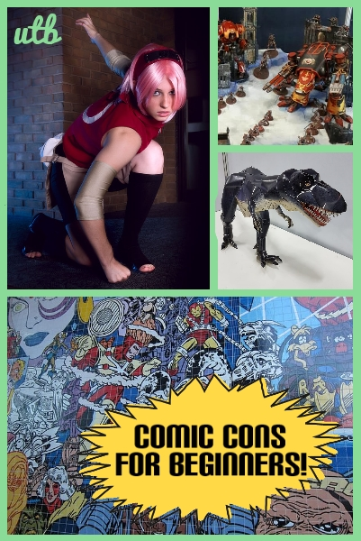 comic-cons-for-beginners-lead-image