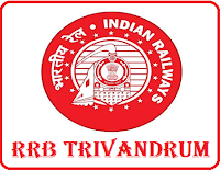 RRB Trivandrum, RRB Trivandrum Recruitment 2018, RRB Trivandrum Notification, RRB NTPC, RRB Trivandrum Vacancy, RRB Trivandrum Result, RRB Recruitment Apply Online, Railway Vacancy in Trivandrum , Latest RRB Trivandrum Recruitment, Upcoming RRB Trivandrum Recruitment, RRB Trivandrum Admit Cards, RRB Trivandrum Exam, RRB Trivandrum Syllabus, RRB Trivandrum Exam Date, RRB Trivandrum Jobs,