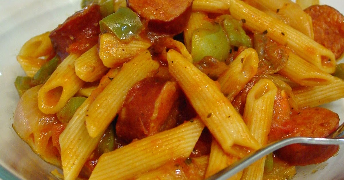 Soup Spice Everything Nice Instant Pot Creole Pasta