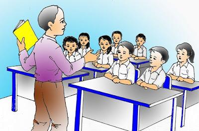 Pendidikan Budi Pekerti Upaya Mendidik Manusia Seutuhnya Pendidikan Budi Pekerti Upaya Mendidik Manusia Seutuhnya