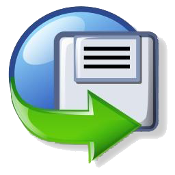 2017 Free Download Manager