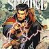 Doctor Strange | Comics