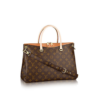 [Image: louis-vuitton-pallas-monogram-canvas-the...M41722.jpg]