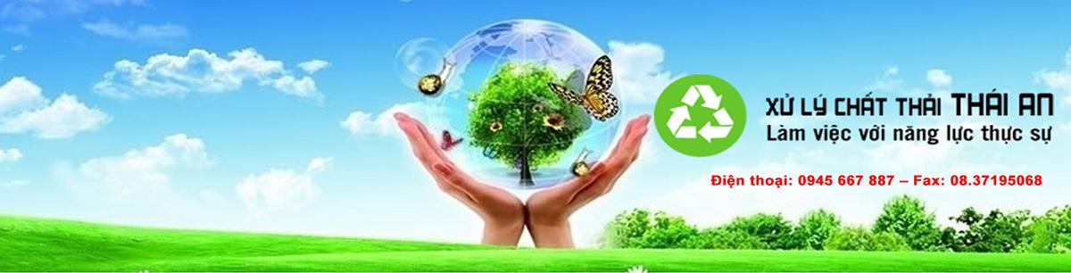 Xử lý chất thải cổng nghiệp, Quy trình xử lý chất thải công nghiệp, Công ty xử lý chất thải công nghiệp, Tình trạng xử lý chất thải công nghiệp, Chất thải công nghiệp thông thường, Chất thải công nghiệp thông thường là gì, Chất thải rắn công nghiệp là gì, chất thải rắn công nghiệp là gì, chất thải công nghiệp gây ô nhiễm môi trường, rác thải công nghiệp ở việt nam, chất thải rắn công nghiệp thông thường, chất thải nông nghiệp, chất thải rắn công nghiệp thông thường là gì, chất thải rắn thông thường là gì, chất thải sinh hoạt
