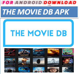 Download Free TheMovieDB IPTV Movie or TVShow Update -Watch Free Cable Movies on Android On PC With Browser Watch Free Premium Cable Movies On Android or PC