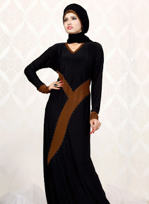 latest-elegant-hijab-fashion-and-abaya-styles-2017-for-women-11