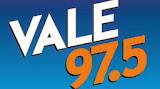 Radio Vale en vivo Buenos Aires Argentina
