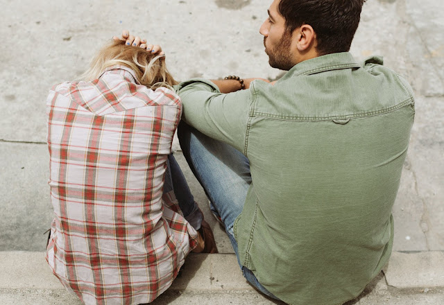 How To Save Your Relationship: 7 Relationship Restoration Secrets You Cannot Do Without